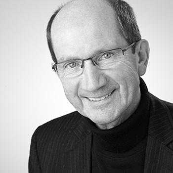 Hans Theo Nieder