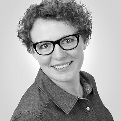 Katrin Scheid