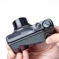 Canon S120 03