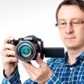 Leica V-Lux 04